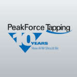 Peak Force Tapping Software Module